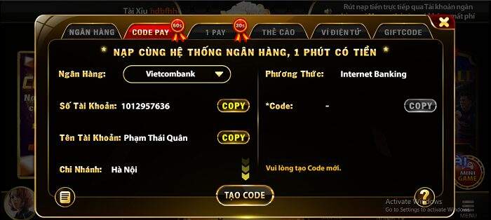 Ai cũng có thể chơi bài Mậu Binh với cách chơi đơn giản sau đây