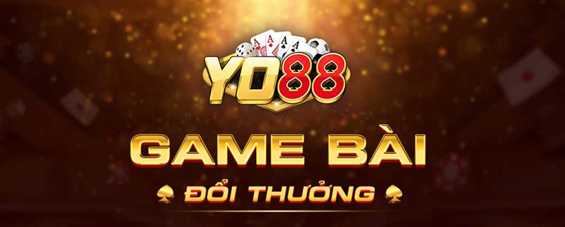 Đăng nhập vào Yo88 để xác minh số điện thoại